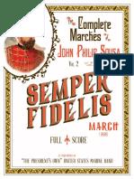 IMSLP480228 PMLP34443 34 SemperFidelis Parts