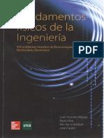 FFTI-Libro-450-Problemas-con-índice