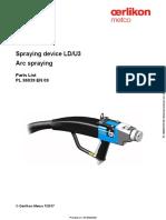 PL-96939-EN-09