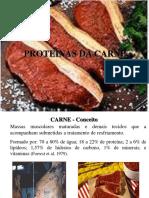 Slides Proteínas 3