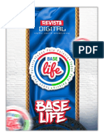 Revista Digital Base Life