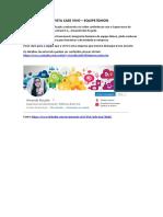 DESAFIO 2 - Entrevita Case VIVO - Equipe Ídmon