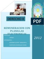 232785097-planillas-electronicas