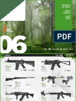 NPA2020_06-Outdoor.pdf