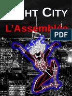 Light_City_L'Assemblée