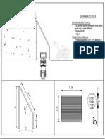 461067974 Zaranda Estatica PDF