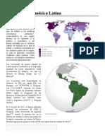 Economía_de_América_Latina