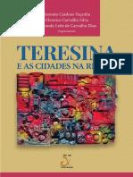 2020_TERESINA E AS CIDADES NA REGIÃO_E-BOOK