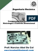 4_Metrologia_-_Calibradores