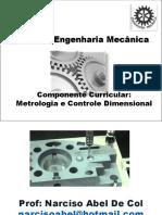 7_Metrologia_-_Paquimetro