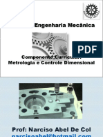 8_Metrologia_-_Micrometro