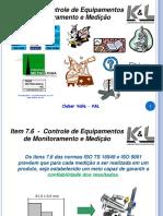12_K_L_-_A_Importancia_da_Calibracao_-_Item_7.6_-_out_2018