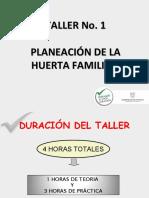 Planeacion de Cultivos 1