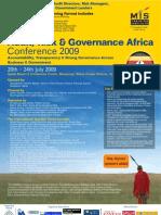4th-Annual-Audit-Risk-Gov-Uganda-July09[1]