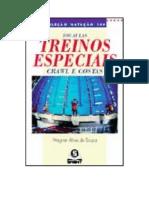 Treinos_Especiais Natacao Crawl Costas