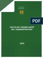 2-Pacte de l'Adminsitration- Version Française-2