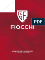 fiocchi_20