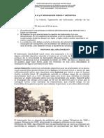 7. Ed. Física y Arte (1)