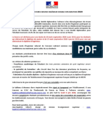 Appe_a_candidatures_etablissement_IngeDD