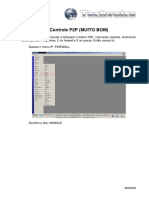 Mikrotik - Controle P2P