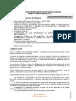 Gfpi-f-019_guia_de_aprendizaje Servir a Los Clientes - 3