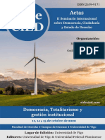Actas-II-SIDECIED-2020-2