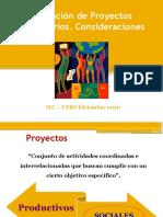 s8 Evaluacion Proyectos_Comunitarios