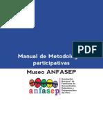 s9 Manual ANFASEP