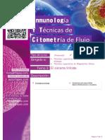 IFAPESsistemalinfoide1234
