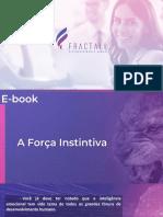 eBook - Imersão Fractall