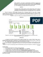 Proposta 12 - Sedentarismo na sociedade brasileira
