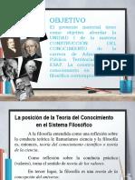 Construcción_del_conocimiento