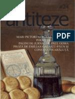 Antiteze_2_2010