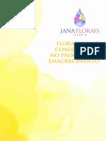 E-book_FLORAIS__COMO_COADJUVANTES_PROCESSO_EMAGRECIMENTO