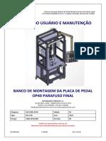 A&S2200 Manuale Macchina OP40_ptbr