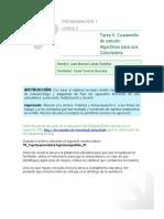 T5_JuanLanda_P1