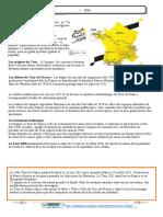 le-tour-de-france-2021-fiche-pedagogique_133791