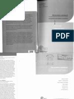 Relaciones Laborales - Guia Pràctica de Estudio y Enseñanza.pdf