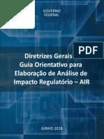 diretrizes-gerais-e-guia-orientativo_final_27-09