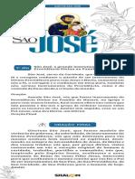 NOVENA SÃO JOSÉ_2021_digital_Igreja