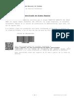 certificado_alumno_regular