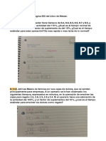 ejercicios practicos adm (nicole paradas 20-0054)