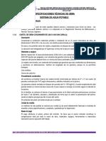 Pomacucho_especificaciones_agua  (2)