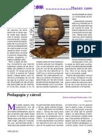 Dialnet-PedagogiaYCarcel-3621523