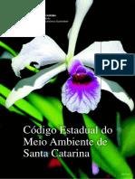 Codigo_Estadual_Meio_Ambiente_Santa_Catarina