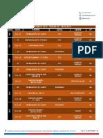Calendario-FEBAJU-2019-Versao-03-18-de-Mar-2019-1 (1)