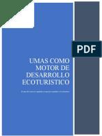 F1_U2_EA_OSRM