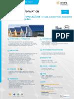 programme_pv10_2021