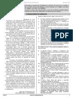QUADRIX_Cad_Prova_401_Analista Administrativo_CRT-SP_Proc_Seletivo_2020