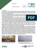PROF_ROS_NGELA DUARTE FARIA_6_ARTE_SEMANA1_1586465476